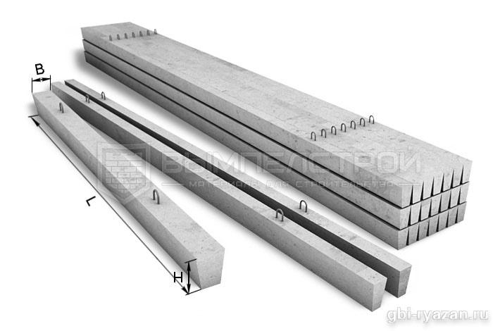 Прайс железобетонные опор купить опоры лэп бетонные