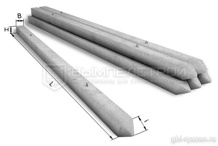 Цена жби в рязани железобетонная плита перекрытия выдерживает